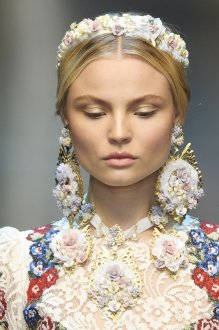 Dolce&Gabbana 2012