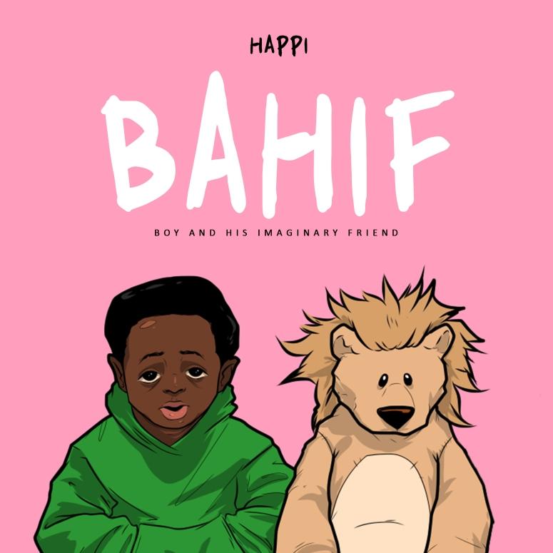 Happi BAHIF EP Artwork.jpg