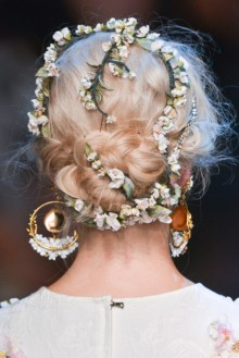 ntx0gy-l-610x610-hair+accessory-headband-roses-earrings-accessories-dolce+gabbana-hair+makeup+inspo-wedding+accessories-wedding+hairstyles-hair+adornments