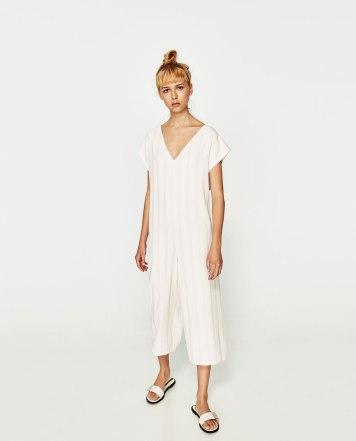 Zara- $35.90