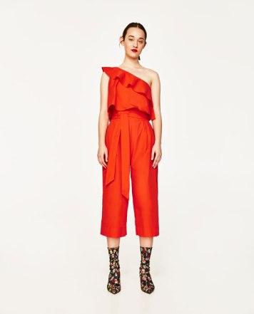 Zara- $49.90
