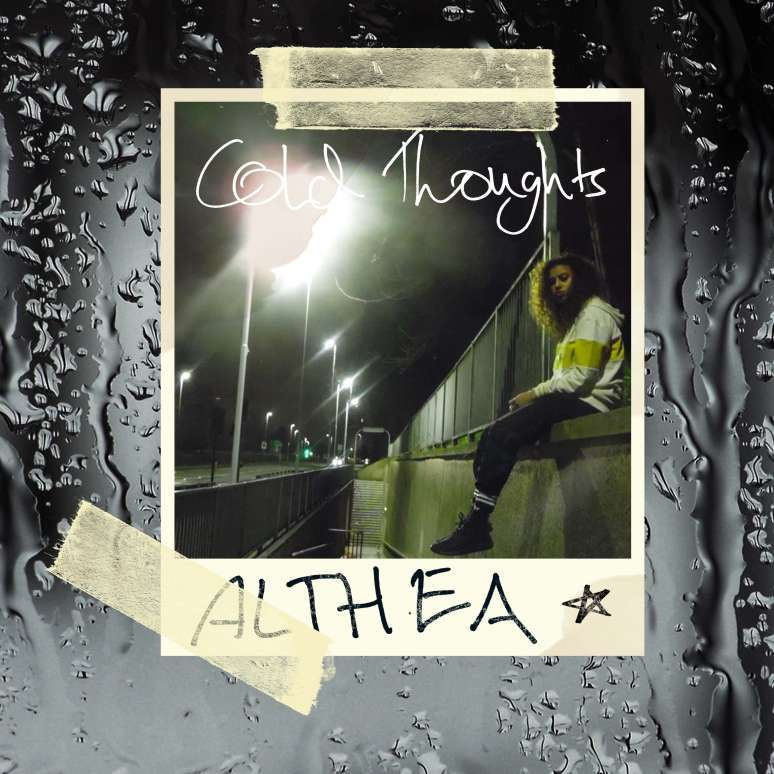 Althea Cold Thoughts EP Cover(1).jpg