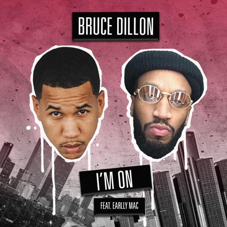 BruceDillon-ImOn.jpg
