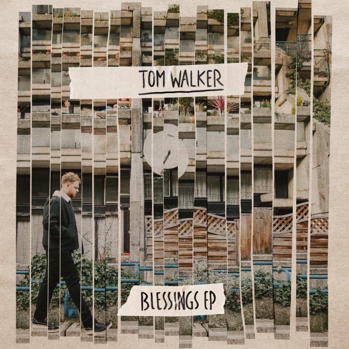 TomWalker-BlessingsEP-Master(1).PNG