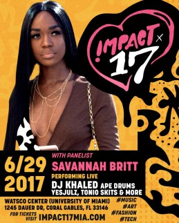 impact-17-savannah-britt
