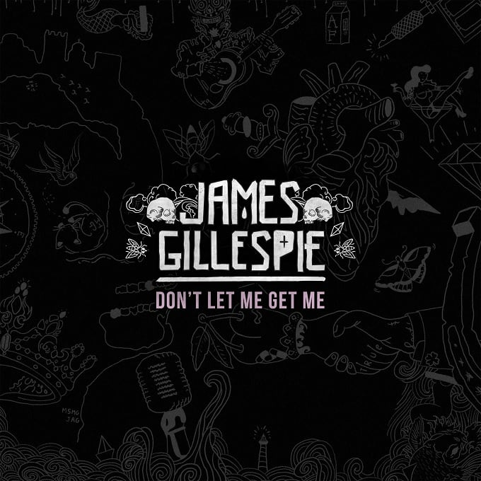 james-gillespie artwork.jpg
