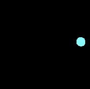 logo-tv-logo