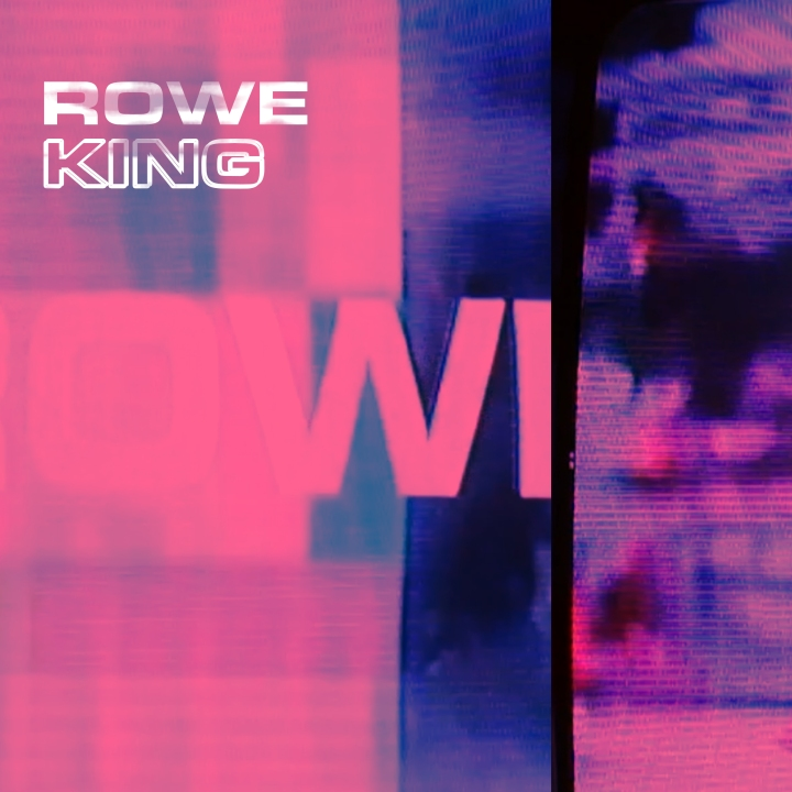 Rowe KING Artwork Packshot.jpg