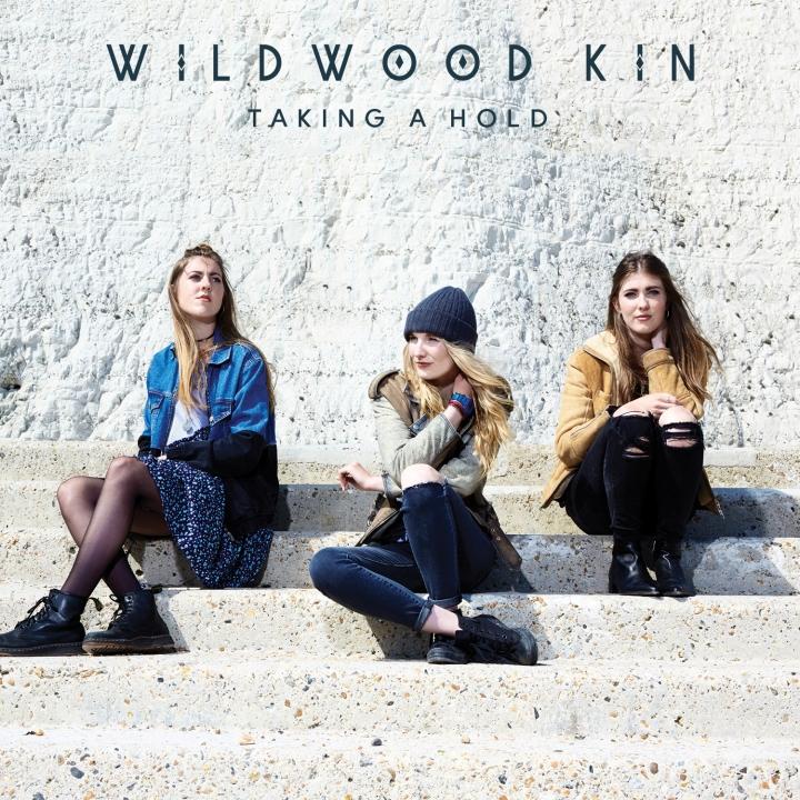 WILDWOOD KIN_TAH.jpg
