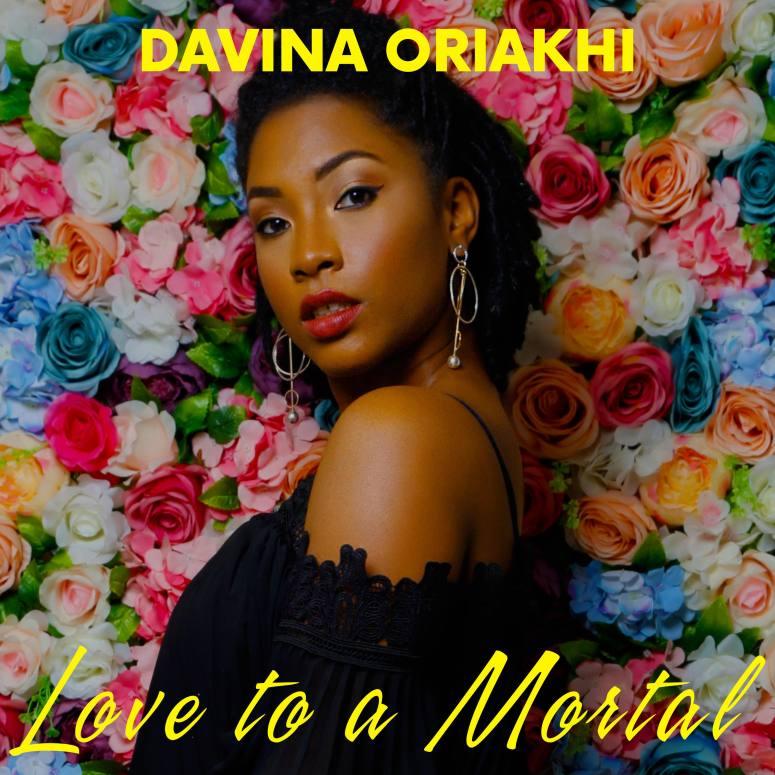 Davina Oriakhi Love To A Mortal Artwork.jpg