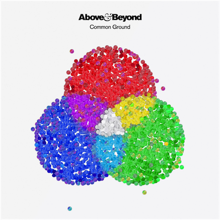 Above & Beyond Common Ground low.png