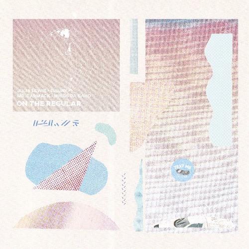 artworks-000239895809-1dt75g-t500x500