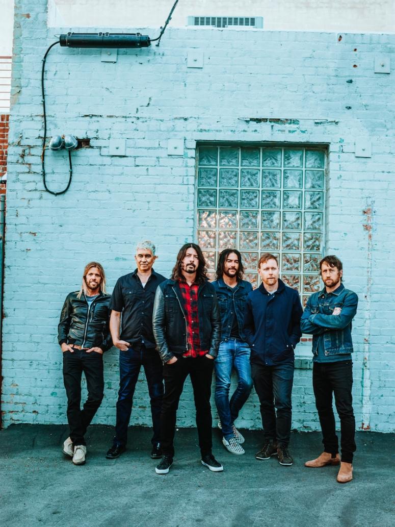 Foo Fighters by Brantley Gutierrez Approved(1).jpg