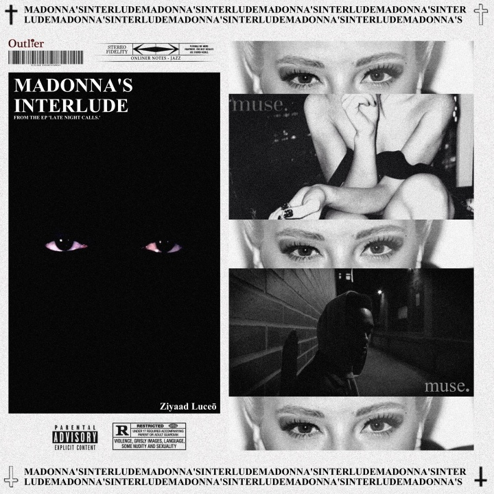 Madonna's Interlude Cover Art  2.jpg