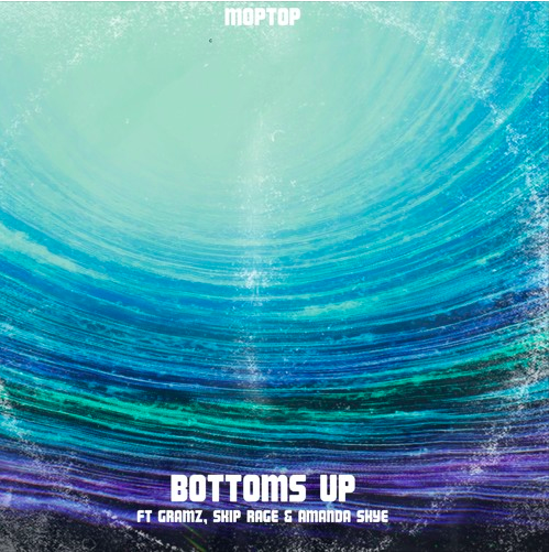 MopTop - Bottoms Up Cover.png