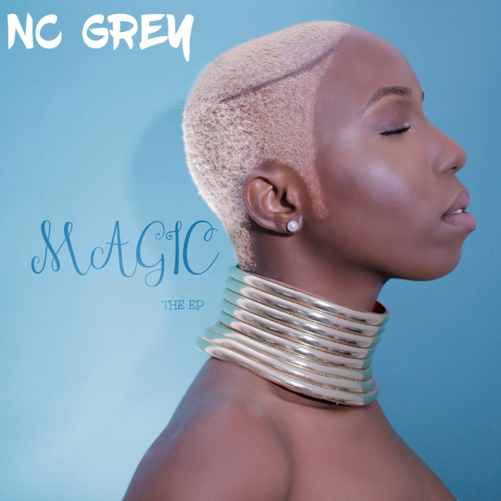 NC Grey Magic EP Cover(1).jpg