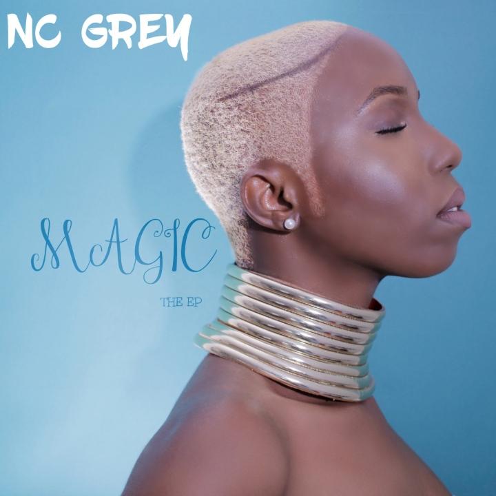 NC Grey Magic EP Cover(1).jpg