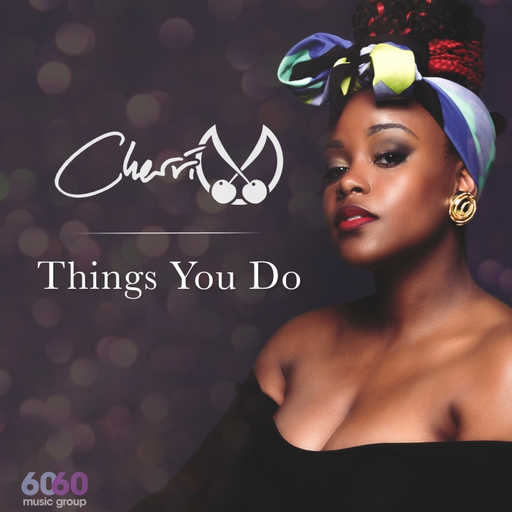 Things You Do Cover Final.jpg