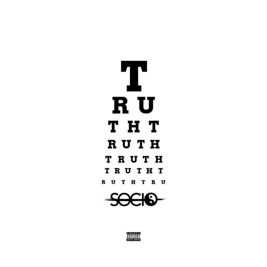Truth cover art-2