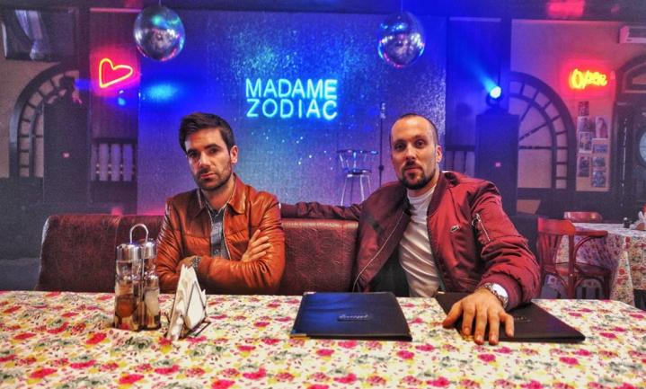 madame zodiac.png