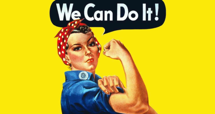 we can do it.png