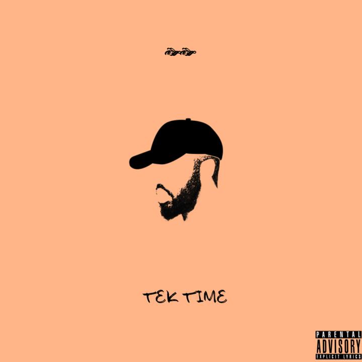 Jords - Tek Time Artwork.png