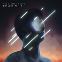 "NEW VISUAL: PETIT BISCUIT ""Problems""(Shallou Remix)"