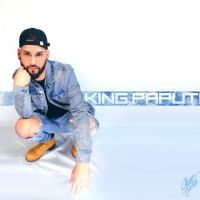 CHANT TV: KING PAPUTI TALKS MUSIC, NICKI MINAJ, + MORE