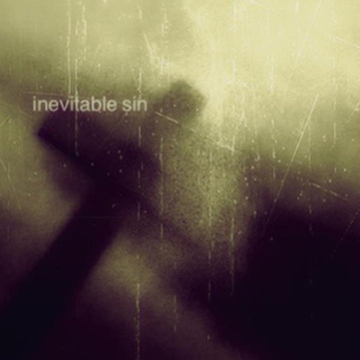 Inevitable Sin hi-res