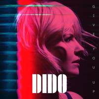 NEW TUNES: Dido New Single 'Give You Up'