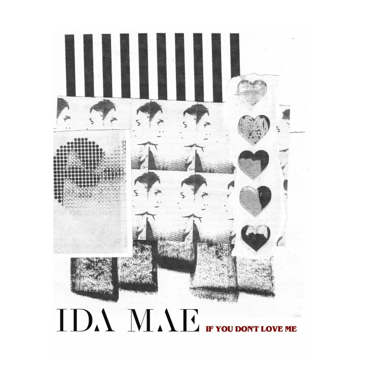 IF YOU DON'T LOVE ME SINGLE low res.jpg