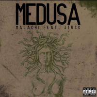 NEW TUNE: Malachi - Medusa ft. JTuck